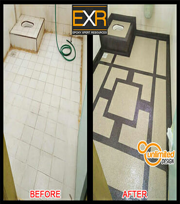 epoxy flake coating epoxy resin flake coating flooring malaysia