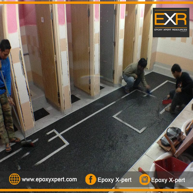 Epoxy-Resin-Flake-Coating-Flooring-Malaysia-Epoxy-Xpert-Resources-9
